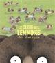 LE CLUB DES LEMMINGS TRES DISTINGUES - COLOMBET